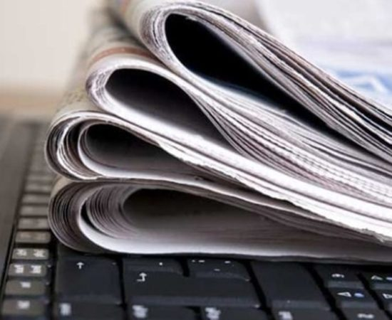 Public Relations Media Image
