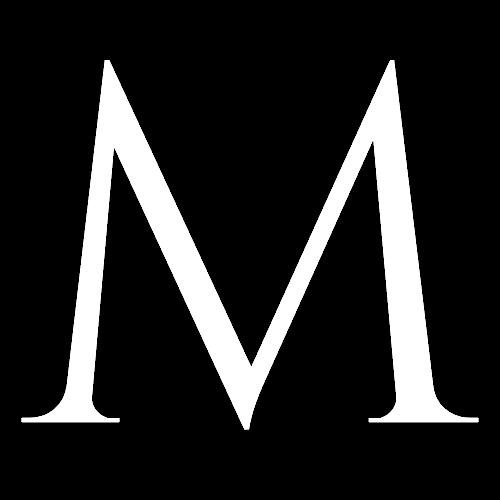 Marsha Austin Media
